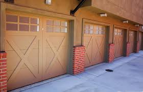 Garage Door Service Coral Springs